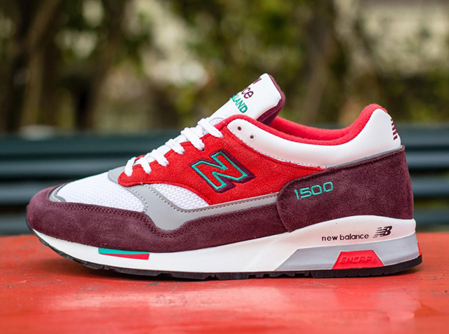 3new-balance-1500-made-in-england-red-green-01-900x670
