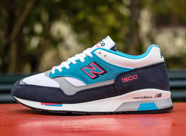 4new-balance-1500-england-blue-red