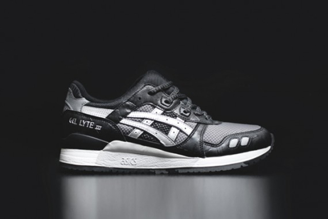 7asics-gel-lute-iii-black-silver-re-issue-01-570x380