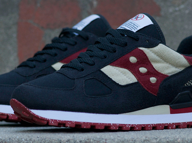 9bait-cruel-world-3-saucony-shadow-original