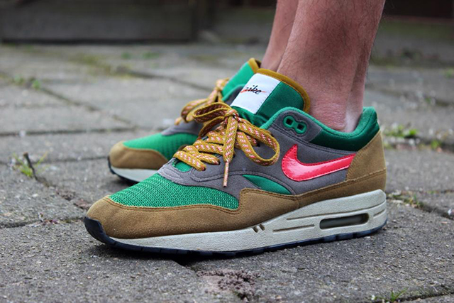 am1blueribbon