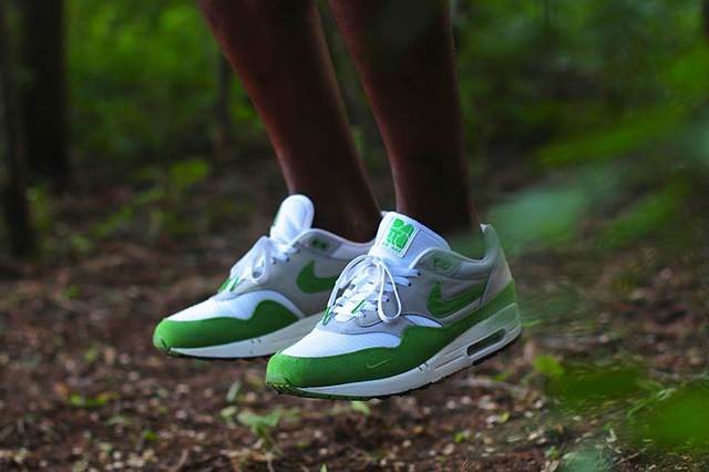 am1chloro