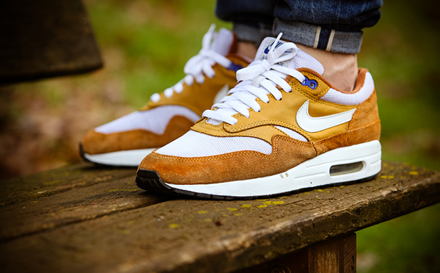 am1curry