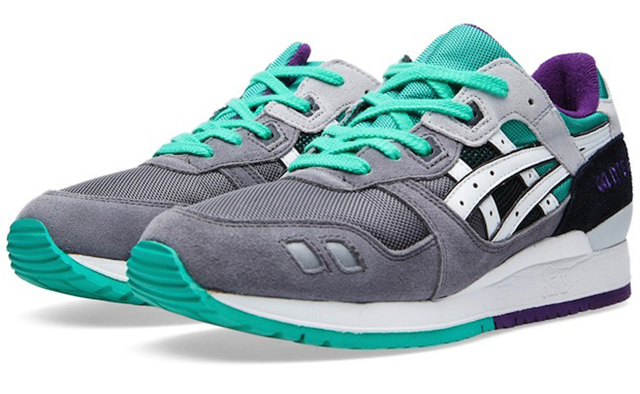 ASICS-Gel-Lyte-III-Grape-5