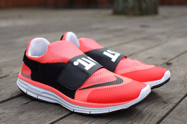 LUNARFLY-306-QS-RED-PERSPECTIVE