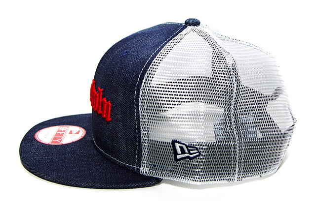 FITTED « FITTED HAWAII 37f5efb9ac21