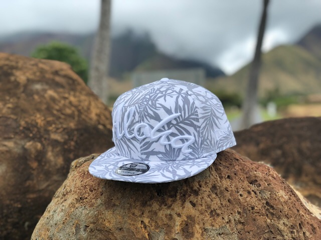 ab93d56ee912d Aloha « FITTED HAWAII