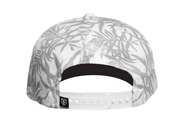 515f0c9831d FITTED HAWAII
