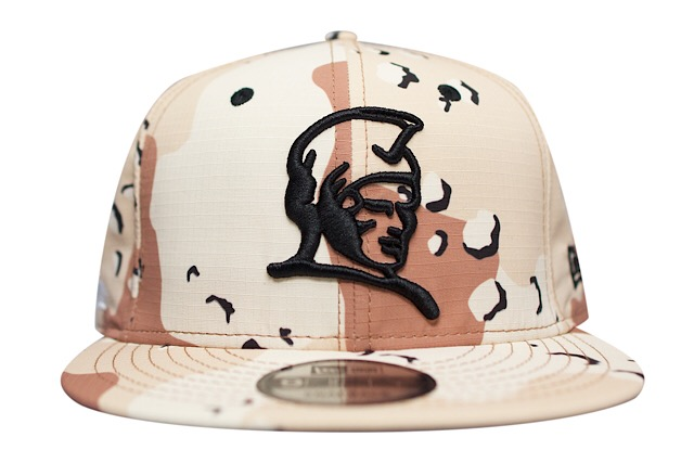 74a6c98c08a787 FITTED HAWAII